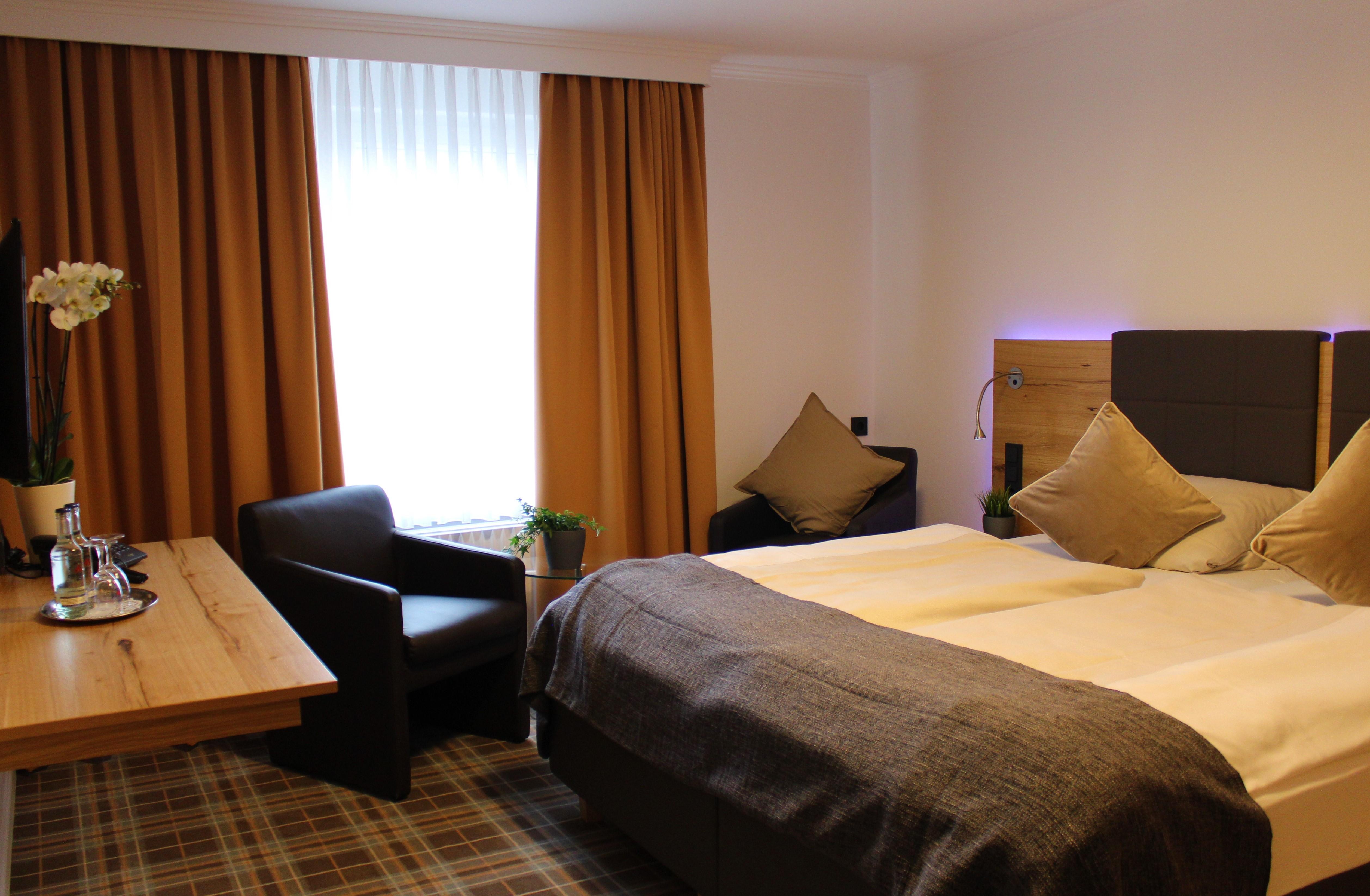 hotelzimmer2